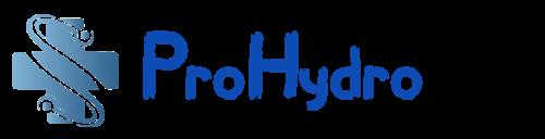 Pro Hydro Potenzmittel